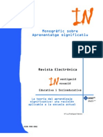 APRENDIZAJE SIGNIFICATIVO.pdf