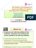 6. MCA Technologies GmbH.pdf