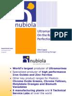 4. Nubiola.pdf