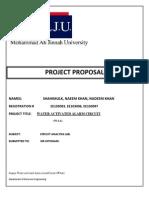 water pressence detector.docx