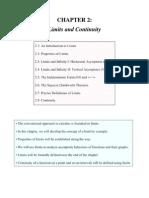 CalcNotes0201.pdf