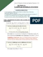 CalcNotes0202.pdf