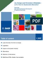 5. BASF India Ltd..pdf