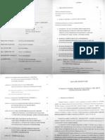 NP 126 2008 Normativ Fundare Pe PUCM