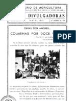Colmenas - Producción apicola 1942.pdf