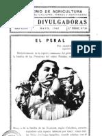 El Peral - 1942.pdf