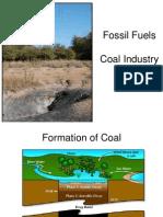 coal-100321213512-phpapp02