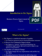 1-introduction-to-six-sigma-458-k-ppt4941[1].ppt