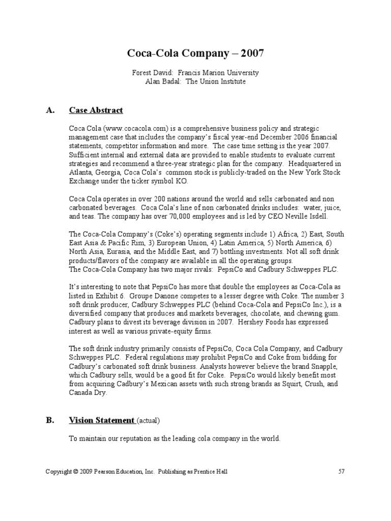 aqa gcse english original writing coursework Constructing questionnaire dissertation english gcse creative writing essay how to gcse coursework gcse english - original writing 2 aqa gcseideas for.
