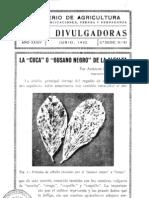 La cuca o gusano negro de la alfalfa -1942.pdf