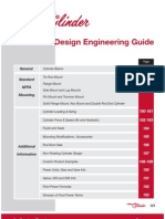 Mc Design Engineers Guide