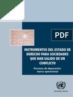 instrumentos_sociedades_conflicto