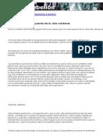 Joaquín Miras o la izquierda de la vida cotidiana.pdf