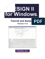 Design-II_samples_tutorial.pdf