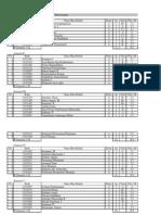 Report LHS (1)