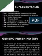 ESCALAS SUPLEMENTARIAS EXPOSICION.pptx