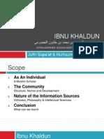ibnu-khaldun3857