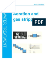 Aeration and Gas Stripping.pdf