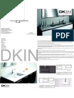 Dkin Danish Design