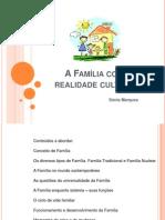 Modelo Folheto RG Nao Fin FAMILIA