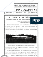 La lluvia artificial -1942.pdf