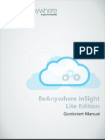 User Guide BASE inSight Lite Edition (EN)