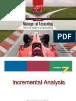 Chapter07_002 Incremental Analysis