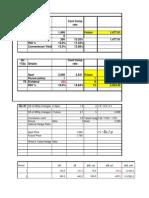 Commodity Maths Latest Version