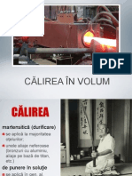 Cap04-Calirea