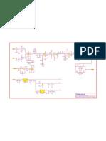 ECG_Amplifier_Filter.pdf