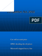 Competition-Act-2002.ppt