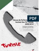 Vol 2 Paper 12 - Revue de Performance Du Sector Des TIC Tunisie