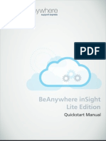 Manual – BASE InSight Lite Edition (PT)