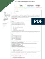 TP Java Card 1_2 _ Utilisation Du Javacard Development Kit 2.2