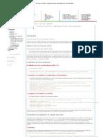 TP Java Card 2_2 _ Utilisation d'Une Carte Physique _ Groupe SEN