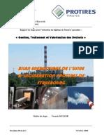 DIALLO_Rapport.pdf