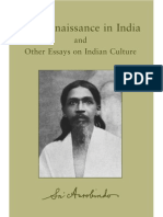 The Renaissance In India.pdf