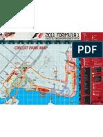 2011_circuit_park_map.pdf
