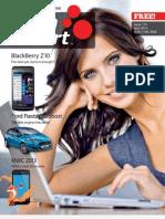 TechSmart 115, April 2013.pdf