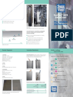 flyer_zetacoat_E.pdf