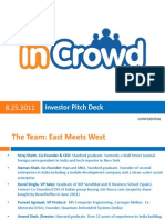 inCrowd Pitch Deck 8-25.pdf