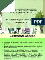ZAB 2012 4 začinsko i aromatično bilje