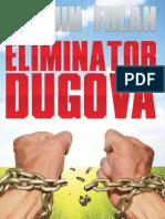 EliminatorDugova (1)