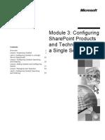 2423303.pdf