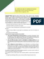 Demarche_reseau_-_H_Bommelaer.doc