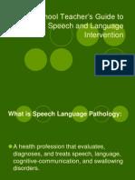 Topic 4 Lang Dev_Presch Teacher Guide to Language Dev