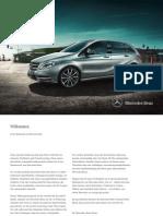 Preisliste_B-Klasse_130201.pdf