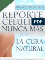 Reporte Celulitis5