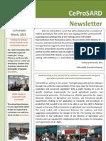 CeProSARD-Newsletter_en-5