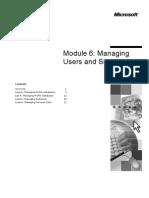 2423306.pdf
